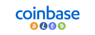 Coinbase Payment